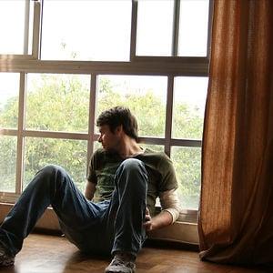 Profile picture for Vander Lins