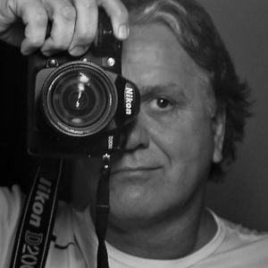 Profile picture for Alberto Meneghetti