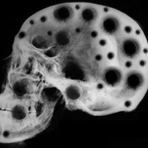Profile picture for rasorfish