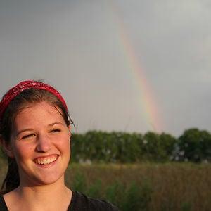Profile picture for Shelli Witt