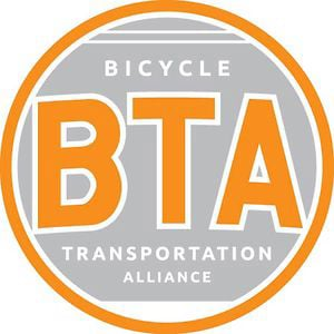 Profile picture for Bicycle Transportation Alliance