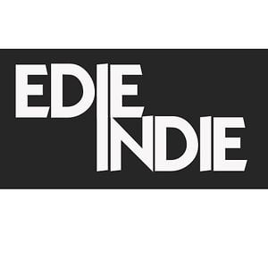 Profile picture for EDIE INDIE