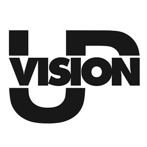Profile picture for UP VISION
