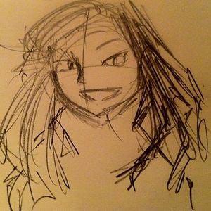Profile picture for Terra Jo