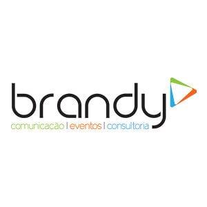 Profile picture for Brandy