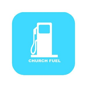 Profile picture for Church Fuel