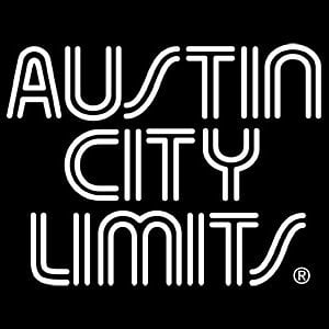 Profile picture for Austin City Limits
