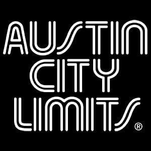 Profile picture for Austin City Limits