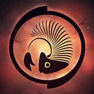 Profile picture for DeadFish Studios