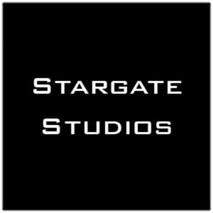 Profile picture for Stargate Studios