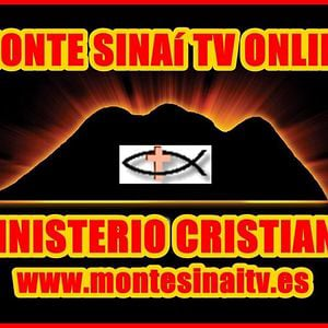 Profile picture for MONTE SINAI TV.