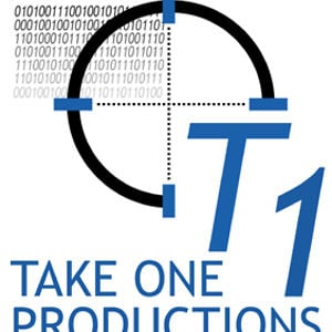 Profile picture for Take One Productions, Inc.