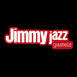 Profile picture for Jimmy Jazz Gasteiz