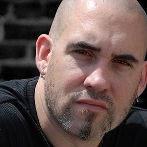 Profile picture for Aaron Davis