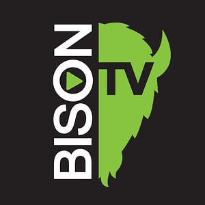 Profile picture for Bison TV