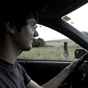 Profile picture for Austin Marti