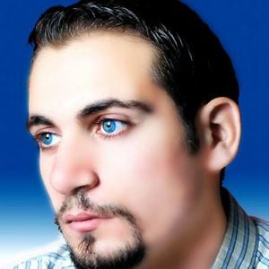 Profile picture for SALAM TERMOS