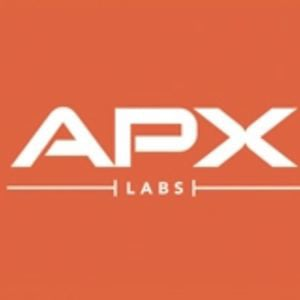 Profile picture for APX Labs