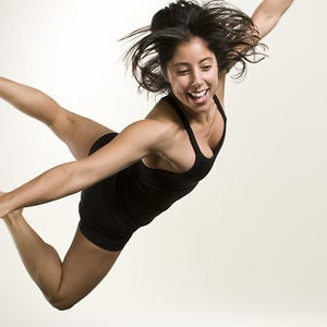 Profile picture for Gathering Wild Dance Company