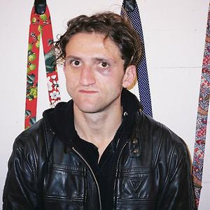 Profile picture for Casey Neistat