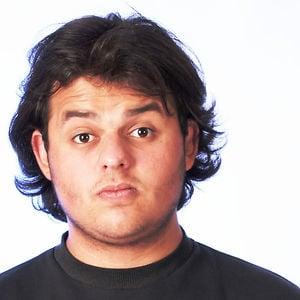 Profile picture for Marcus Cicarello