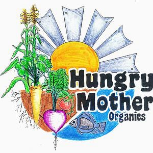 Profile picture for Hungry Mother Organics