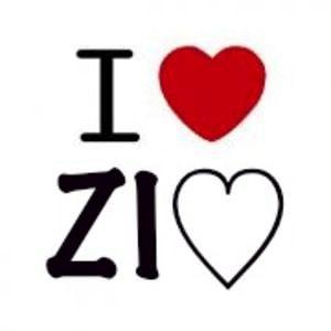 Profile picture for Zicoeur