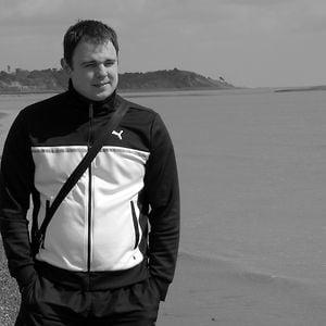 Profile picture for Deividas Vasinas