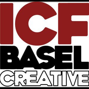 Profile picture for icf basel creative