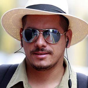 Profile picture for Marco del rio