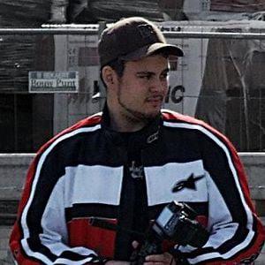 Profile picture for IROA-05