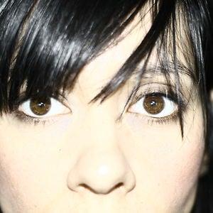 Profile picture for Cancia