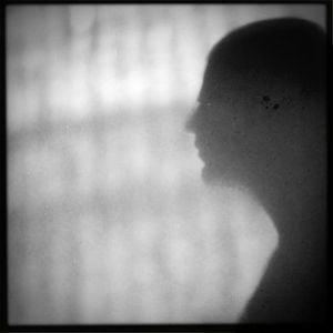 Profile picture for Jorge Cousineau