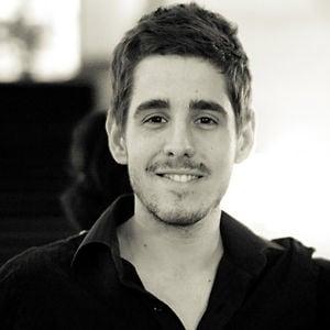 Profile picture for Matteo Mencarelli