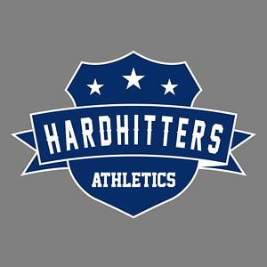 Profile picture for Hardhitters ATL