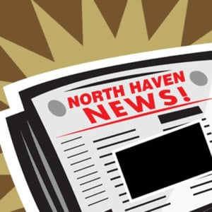 Profile picture for North Haven News