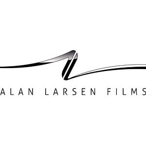 Profile picture for Alan Larsen Films