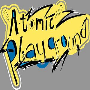 Profile picture for Atomic Playground