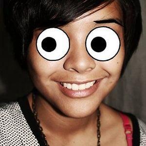 Profile picture for Martika Ramirez
