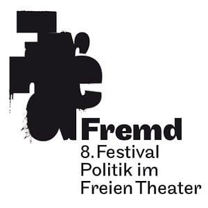 Profile picture for Fremd Politik im Freien Theater