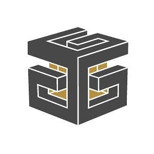 Profile picture for GRAFIKERorg