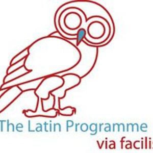 Profile picture for The Latin Programme
