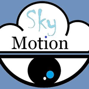 Profile picture for SkyMotion
