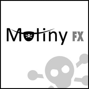 Profile picture for Mutiny FX