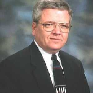 Profile picture for Pastor Wynn