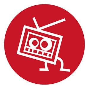 Profile picture for tvfabrikken.dk