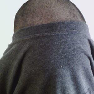 Profile picture for Thiago Bittencourt