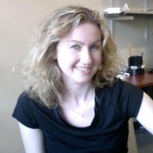 Profile picture for Ira Kemelmacher