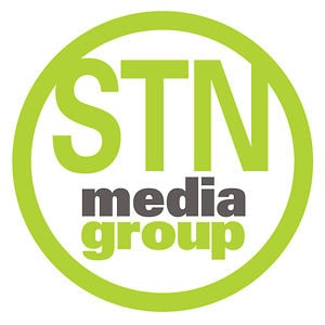 Profile picture for STN Media