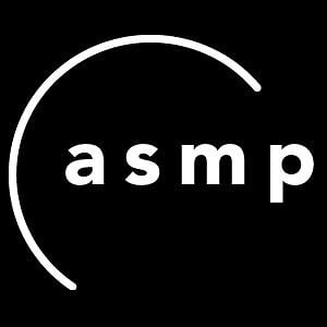 Profile picture for ASMP National